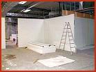 oberfl chenbeschichtung industrieb den o tech o tech ihr profi f r sanierungen. Black Bedroom Furniture Sets. Home Design Ideas